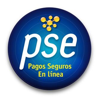 Haz el pago de tu factura desde PSE